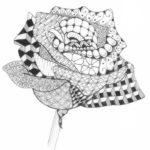mandala-rose-coloring-sheet