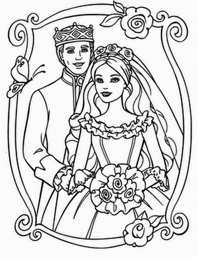 marriage-coloring-sheet