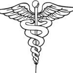 medical_symbol_caduceus_clip_art