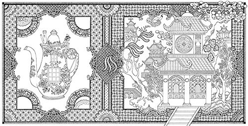 the-Time-Chamber-coloring-sheet
