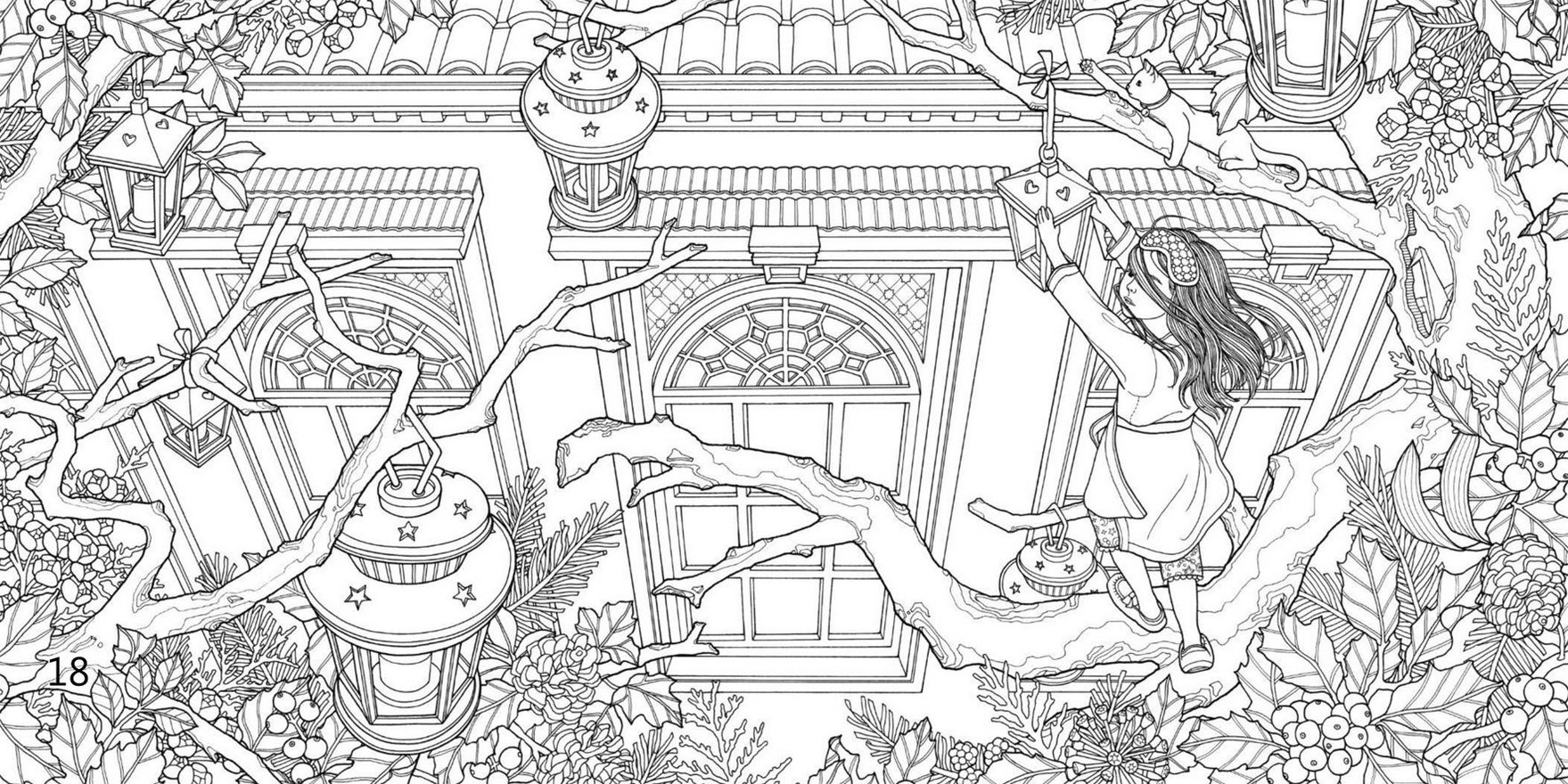 the-night-voyage-coloring-book-a-magical-adventure
