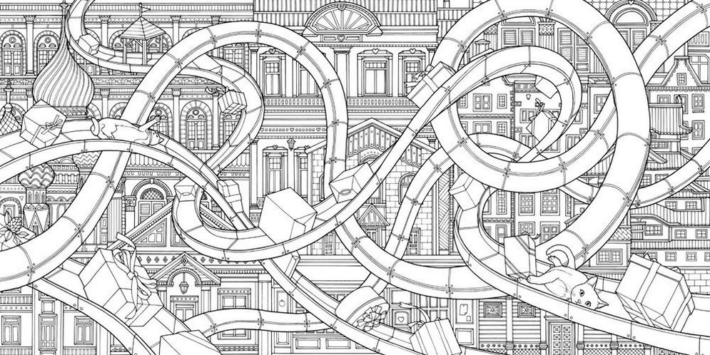 the-night-voyage-trolleys-coloring-book