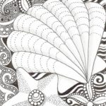 zentangle-starfish-coloring-pages-for-adults