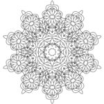 kaleidoscope-wonders-coloring-pages-for-adults