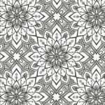 mandala-kaleidoscope-floral-wonders-coloring-pages
