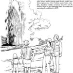 yellowstone-national-park-coloring-page-idaho