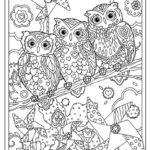 artistic-owl-mandala-coloring-sheet