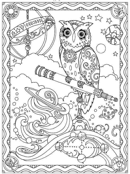 cute-owl-mandala-coloring-picture