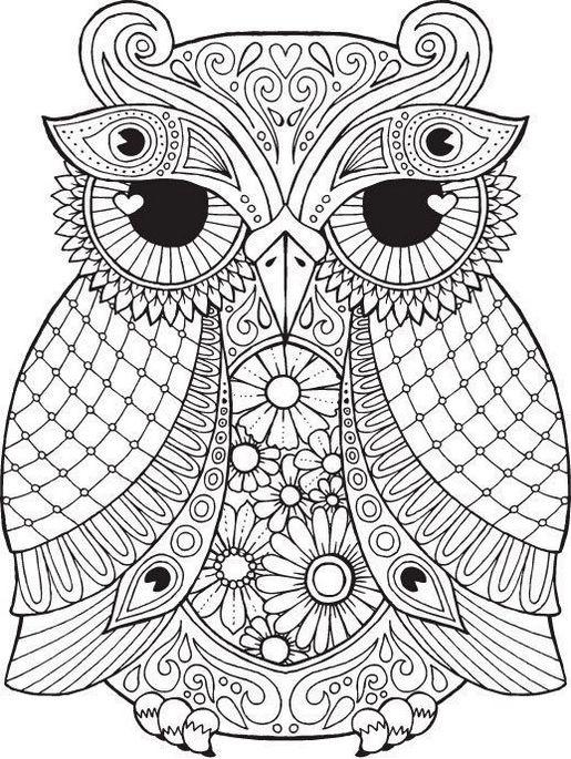 owl-mandala-coloring-sheet