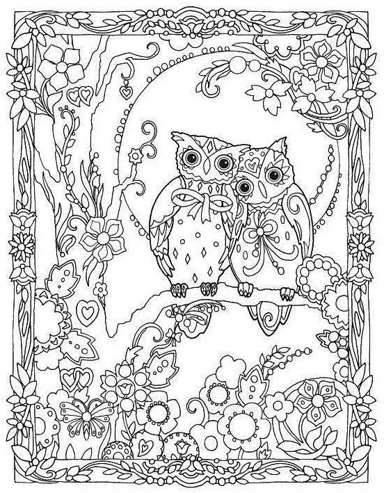 twin-owls-mandala-coloring-page