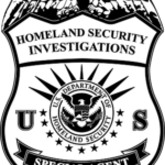 Department_of_Homeland_Security_Badge_coloring_page