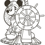 disney-mickey-mouse-cruise-coloring-pages