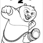 kung-fu-panda-coloring-sheet-printable