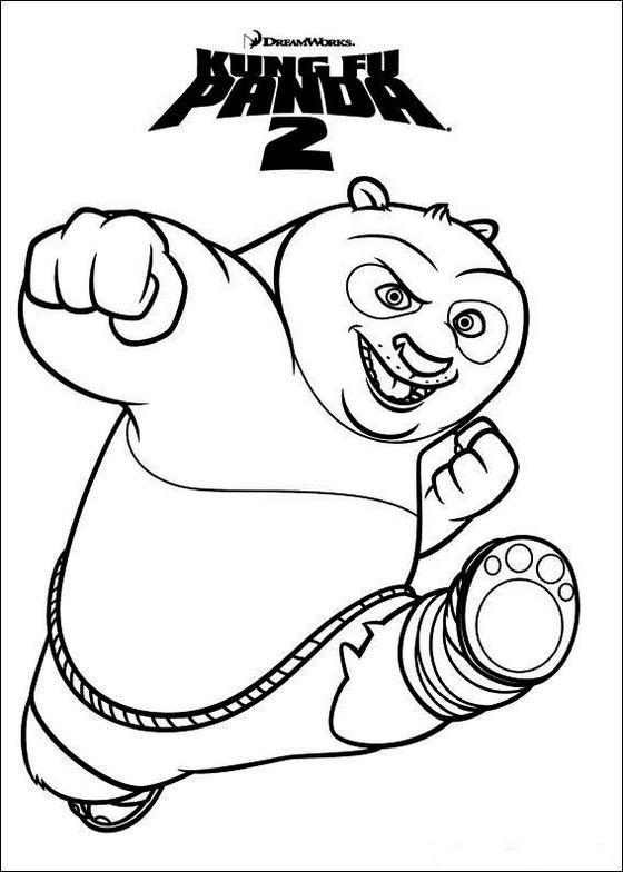 kung-fu-panda-coloring-sheet-printable