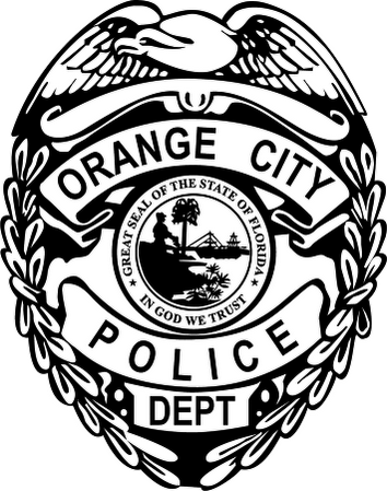 orange-city-police-badge-coloring-page