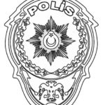 polis_badge_coloring_page