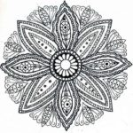sun-flower-coloring-sheet