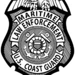 us-coast-guard-badge-maritime-coloring-page