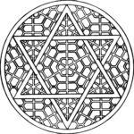 wiccan-mandala-free-printable-coloring-page