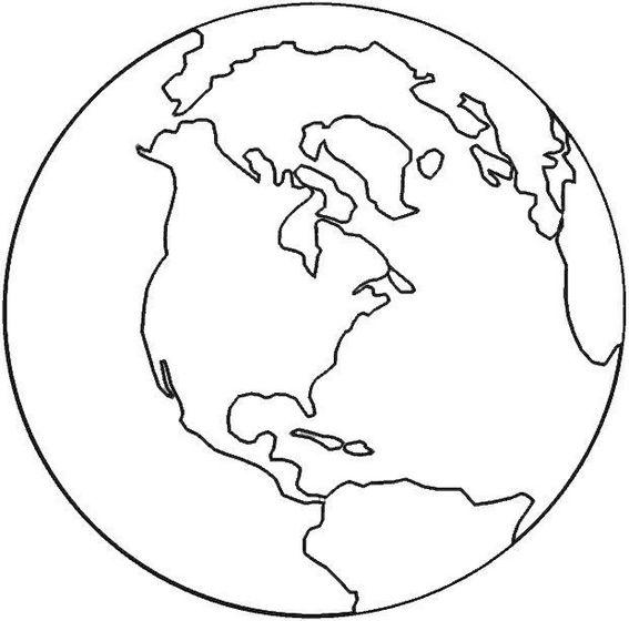 wonderful world coloring sheet