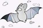 Top 13 Fun Bat Coloring Pages for Kids