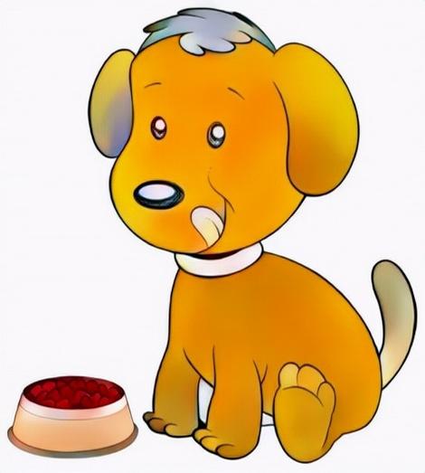 Best Dog Coloring Result Art